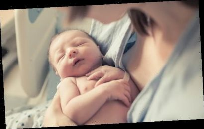 Newborn babies taken into care after remote family court hearings