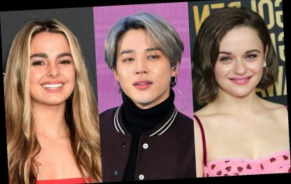 The 2020 People's Choice Awards Nominations Literally Include ALL Your Faves