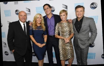 'Shark Tank': Why Barbara Corcoran Thought Being a Millionaire Was 'Pretty Cool until I Met Mark Cuban'