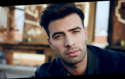 Jencarlos Canela Joins Kevin Hart In Sony's 'Man From Toronto'
