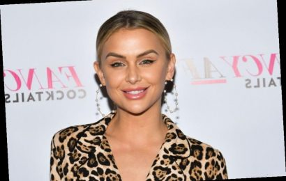'Vanderpump Rules': Lala Kent Reveals Her Biggest Regret About the Show