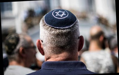 What is anti-Semitism and how is it defined?
