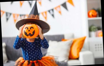 Will Halloween be cancelled and what are the trick or treating rules?