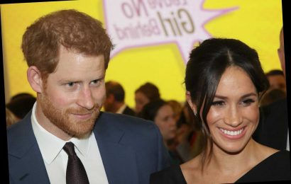 Meghan Markle and Prince Harry likely to celebrate the New Year in Britain ahead of her High Court battle