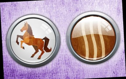Chinese Horoscope: What is a Wood Horse and what year is it?