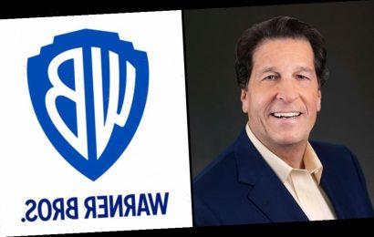 Peter Roth To Step Down As Warner Bros. TV Group Chairman After 22 Years At The Helm Of the TV Studio