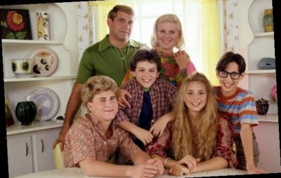 11 Things You Didn't Know About 'The Wonder Years'