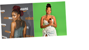 15 Times Keke Palmer Proved She Can Pull Off Just About Any Hairstyle