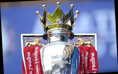 Who are the nine teams that will dictate power and what are the reported Premier League changes?