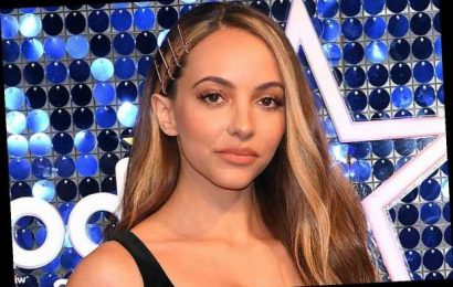 Little Mix star Jade Thirlwall closes bar Arbeia as it hits 'tough times' during the Covid pandemic