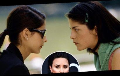 Cruel Intentions Director Reacts to Demi Lovato's Queer Awakening Watching Movie (Exclusive)