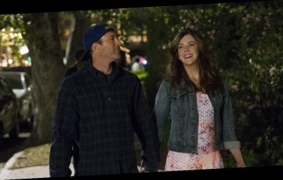 'Gilmore Girls: A Year in the Life' to Air on CW in November