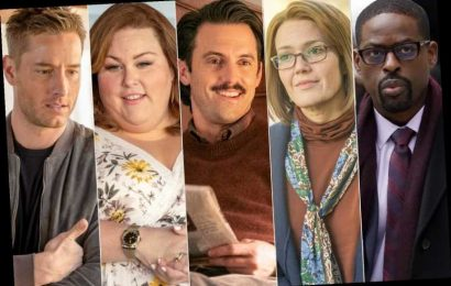This Is Us Refresher: Everything That Happened in Season 4 — and Where Things Left Off
