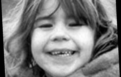 Montana Girl, 5, Was Abducted Near Home and Found Dead in Drain — and Killer ID'd 46 Years Later