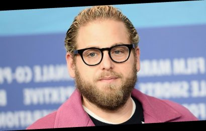 The real reason Jonah Hill called off his engagement
