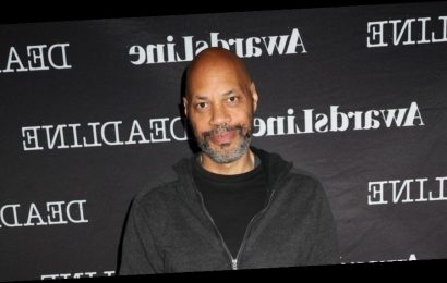 John Ridley Directing & Writing Untitled Paranormal Feature For Blumhouse – BlumFest