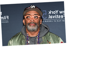 Spike Lee: Oscar Voters Who Oppose New Inclusion Rules 'Probably Voted' for 'Green Book'