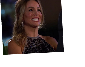"The Bachelorette Trailer Teases Suitor Rebellion: ""Do We Get a New Bachelorette?"""