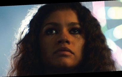 HBO Sets Premiere Date for First 'Euphoria' Special Episode