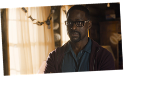 'This Is Us' Season 5 Premiere Ends With Shocking Mother of a Twist