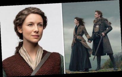Outlander season 7 release date: Will there be series 7? Star opens up