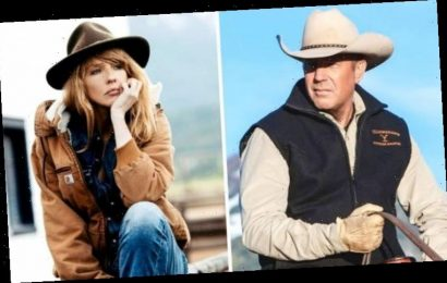 Yellowstone theories: Beth to take over from John as fans tip Dutton power struggle