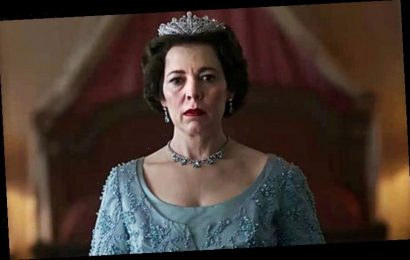 The Crown sexism row: Prince Philip actor says Queen Olivia Colman deserves more pay
