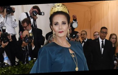 Lynda Carter Says It's a 'Dream Come True' to Sing with Daughter Jessica Altman