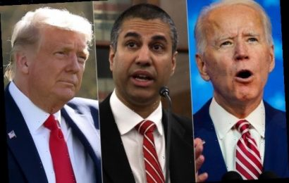 Why the Future of Local Media is on the Ballot in the 2020 Election