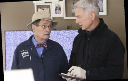 'NCIS' Season 18 Cast Shakeup Shows the Series Is Still Fixing a Major CBS Problem