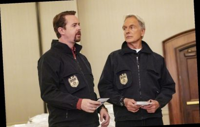 'NCIS' Season 18: Why Did Gibbs Shoot McGee? Don't Expect To Find Out Anytime Soon