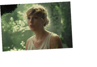 Taylor Swift to Debut 'Folklore' Studio Sessions as 'Intimate Concert Film' on Disney+ (Video)