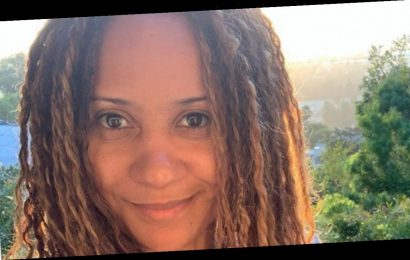 Who is Lucilla Catro on NCIS: Los Angeles cast? Tracie Thoms guest stars