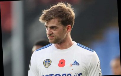 Leeds vs Arsenal betting tips today: Bamford to score first but steer clear of Aubameyang – Premier League predictions