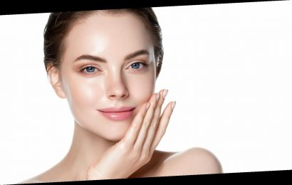 Tips and tricks that will actually help slow the aging process