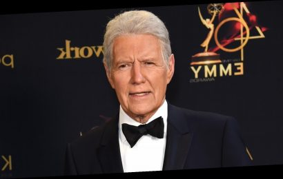 Everything we know about Alex Trebek's death