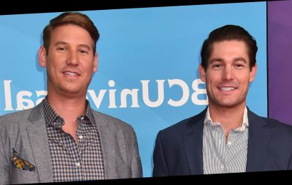 The stars of Southern Charm think this co-star will get married next
