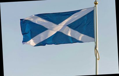 How to say Happy St Andrew's Day in Gaelic and what does Alba gu bràth mean? – The Sun