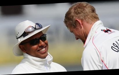 John Holder and Ismail Dawood demand inquiry into ECB's lack of ethnic minority umpires in English game