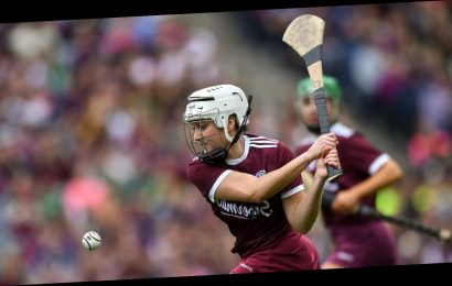 Camogie: Galway and Clare reach knockout stages