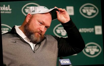 Why the Jets aren't doomed