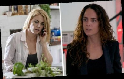 Queen of the South spoilers: Is Kelly Anne going to betray Teresa again in season 5?