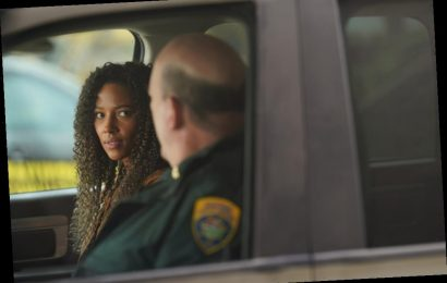 'Big Sky' Delivers Another Shocking Twist In Fall Finale