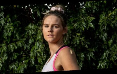 Sport Integrity Australia appeals reduction to Shayna Jack drugs ban