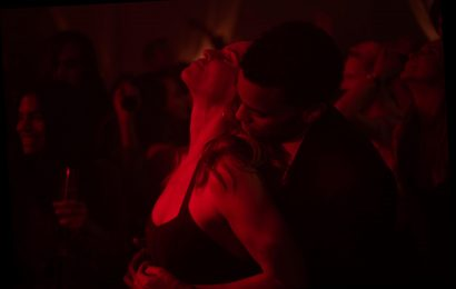 'Fatale' Review: Swank and Ealy's Nutty Erotic Thriller Is a Bad Movie, Just Not the One You're Expecting