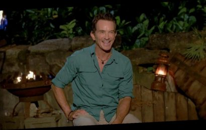 'Survivor' Fans Think These Players Could Take Over For Jeff Probst