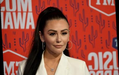 Why Jenni 'JWoww' Farley Wishes She Didn't Meet Nikki Hall on 'Double Shot at Love'