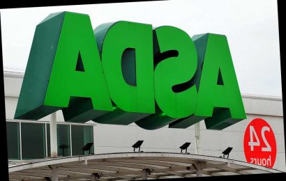 Asda expands 30-minute Uber Eats food delivery service to 100 shops – see the full list