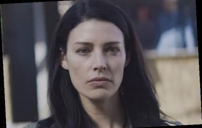 'SEAL Team': Jessica Pare Exits Series, But Will Return to Direct