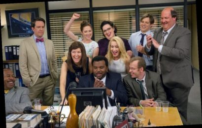 'The Office': This Cast Member Is Set to Make Over $1 Million This Year on Cameo